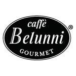 Belunni Caffè