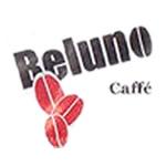 Beluno Caffé