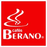 Berano Cafés
