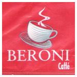 Beroni Caffé