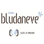 Bludaneve Cafés