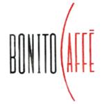 Bonito Caffé