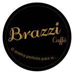 Brazzi Caffè