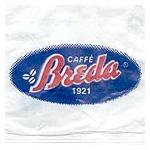 Breda Caffé
