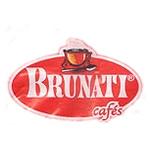 Brunati cafés