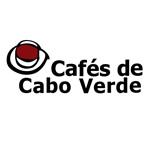 Cafés de Cabo Verde