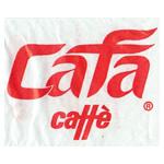 Cafa Caffé