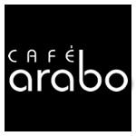 Arabo (Café Arabo)