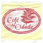 Café da Cidade