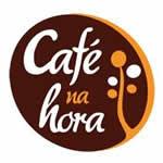 Café na Hora