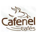 Cafenel Cafés