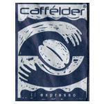 Caffélder