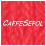 CaffeSepol