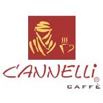 Cannelli Caffè