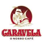 Caravela Cafés