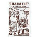 Chaimite Cafés