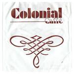 Colonial Caffé