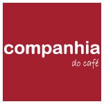Companhia do Café