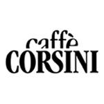Corsini Caffè
