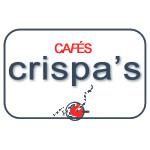 Crispa's Cafés