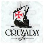 Cruzada Cafés