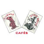 Cubana Cafés