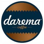 Darema Coffee