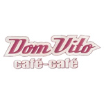 Dom Vito
