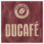 Ducafé