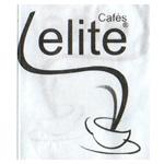 Elite Cafés