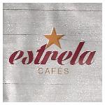 Estrela Cafés