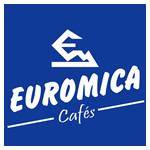Euromica Cafés