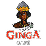 Ginga Café