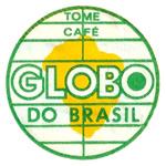 Globo do Brasil