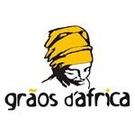Grãos d'Africa