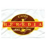 Herédia