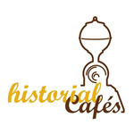 Hsitorial Cafés