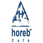 Horeb Café