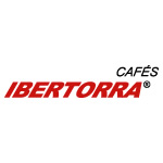 Ibertorra Cafés