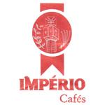 Império Cafés