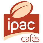 Ipac Cafés