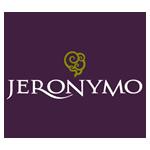 Jeronymo
