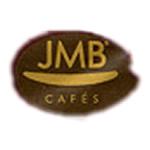 JMB Cafés
