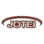 Jotei