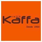 Kaffa Caffè