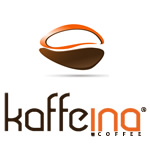 Kaffeina Coffee