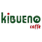 Kibueno