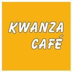 Kwanza Café