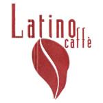 Latino Caffè