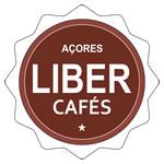 Liber Cafés